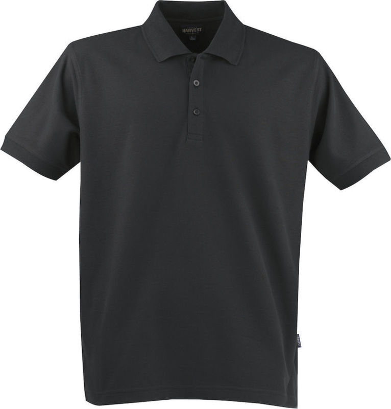 polo qualite homme - polo personnalise